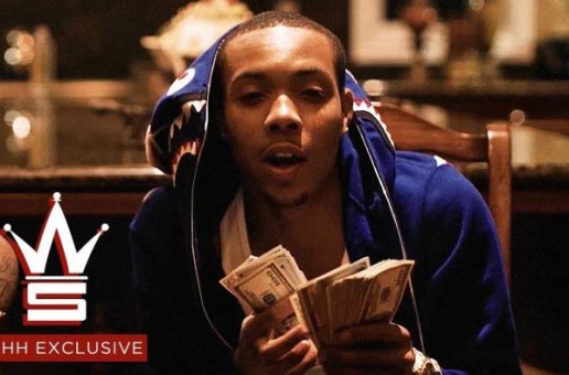 G Herbo – Legend (Video)