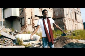 Lil Reese – Day After Day (Video)