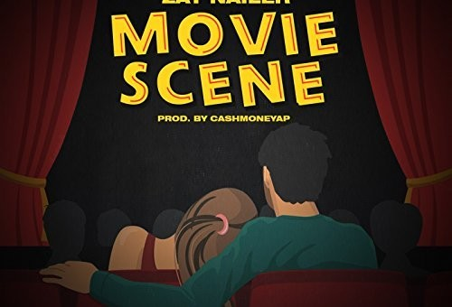 Zay Nailer – Movie Scene