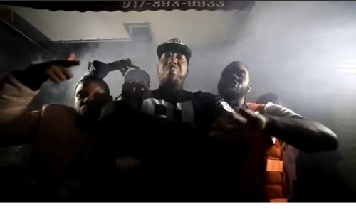 BZ-video-pic-500x294 Big BZ - Make'em Klap (Video)