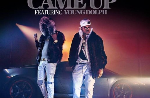 Devin Hill – Came Up Ft. Young Dolph (Video)
