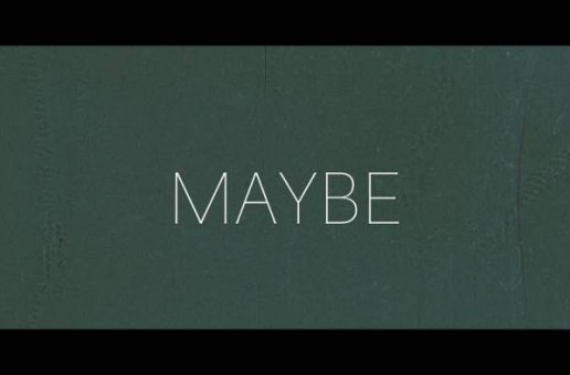 UFO Fev – Maybe Ft. Sandra Kaye (Video)
