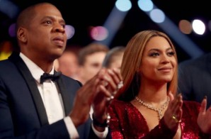 Jay Z & Beyonce to Headline Hurricane Benefit Concert in NYC!