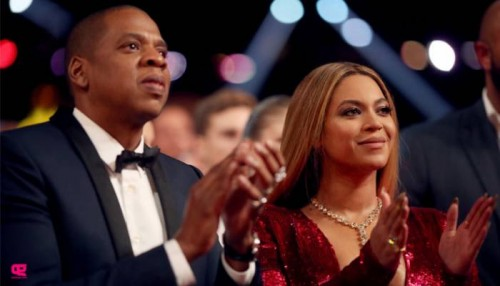 JayBey_Thumb_092117-500x286 Jay Z & Beyonce to Headline Hurricane Benefit Concert in NYC!