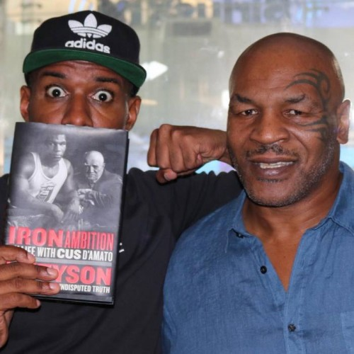 Mike-Tyson-DJ-Whoo-Kid-08-17-500x500 Mike Tyson Interview w/ DJ Whoo Kid (Video)