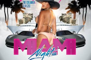 Romey – Miami Nights (Video)