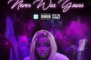 Lola Brooke – Never Was Yours