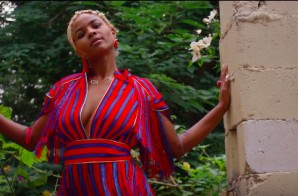 Azia – Pull Up On Ya (Video)