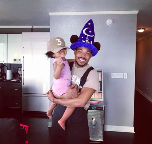 Screen-Shot-2017-09-17-at-7.57.03-PM-500x475 Chance The Rapper Dances At His Daughter's 2nd Birthday Party! (Video)
