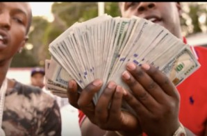 Million Dolla Meat – Who Do It Like Dat Ft. Blac Youngsta (Video)
