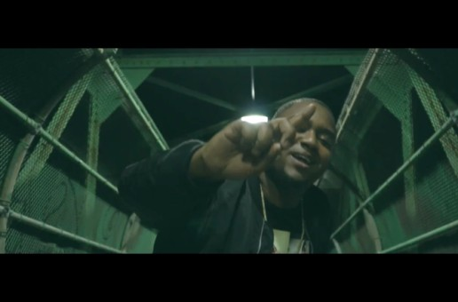 Que Flee – That's All I Know (Video) (Shot by EFilms)