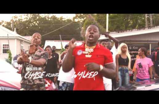 Million Dolla Meat x Blac Youngsta – Who Do It Like Dat (Video)