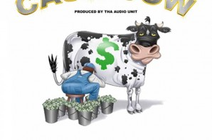 Ill Son – Cash Cow