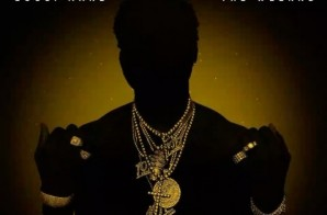 Gucci Mane x The Weeknd – Curve