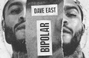 Dave East – Bipolar (Prod. By V-Don)