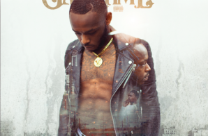 Stilled Up Ace – Gametime (Mixtape) & Clique (Official Video)