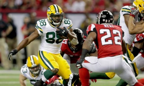 gettyimages-632408226-e1505487407671-500x300 HHS1987's Terrell Thomas' 2017 NFL Week 2 SNF: Green Bay Packers vs. Atlanta Falcons (Predictions)