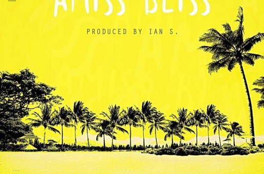 Lyra Wilder – Amiss Bliss