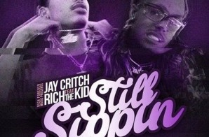 Jay Critch Ft. Rich The Kid – Sizzurp