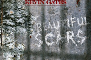 Kevin Gates – Beautiful Scars Ft. PnB Rock