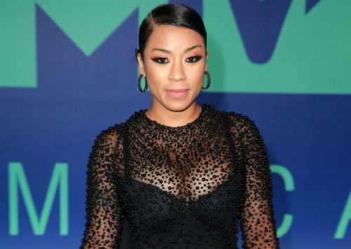 "keyshia-cole-vmas-500x355 Keyshia Cole Announces Release Date For ""11:11"""