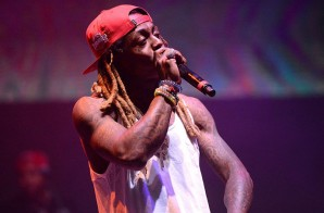 Lil Wayne Hospitalized After Suffering Multiple Seizures!
