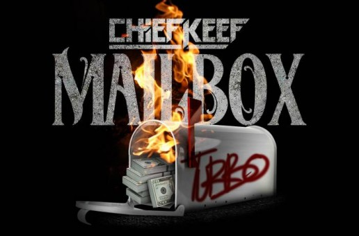 Chief Keef – Mailbox