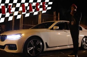 Phat Geez – The Race (Dir. By Inferno Videos)