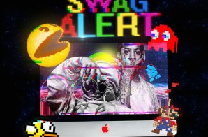 Reco Havoc & Matt Ox – Swag Alert (HHS1987 Exclusive)