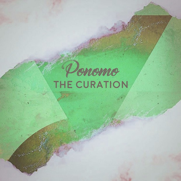 "unnamed-1-2 Ponomo's Album ""The Curation"" Is Here"