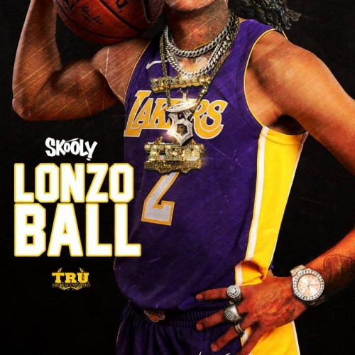 unnamed-11-500x500 Skooly - Lonzo Ball