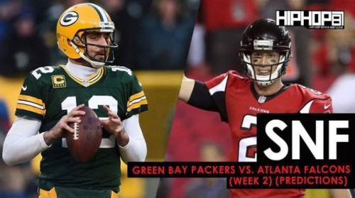 unnamed-13-500x279 HHS1987's Terrell Thomas' 2017 NFL Week 2 SNF: Green Bay Packers vs. Atlanta Falcons (Predictions)