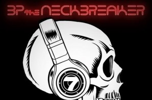 BP the Neckbreaker -Timeless Music (Album Stream)