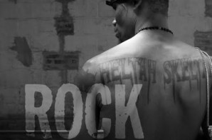 Rock – Rockness A.P. (Album Stream & Video)