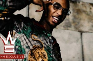 Key Glock – Momma Told Me (Video)