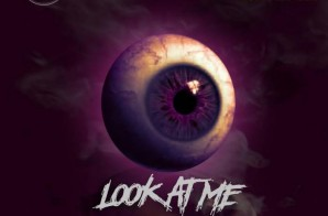 Isaiah Lee – Look At Me
