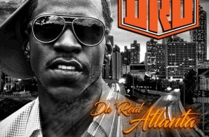 Young Dro – Dirty Money