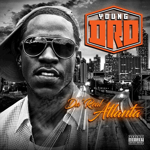 yd Young Dro - Dirty Money