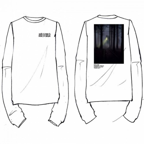 "4_preview-500x500 Kid Cudi Announces ""MR. RAGER"" Limited Edition Merchandise Collection!"