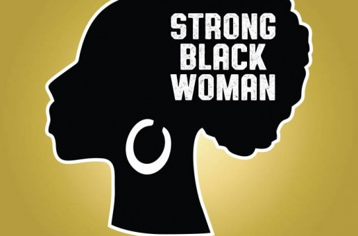 Chrisette Michele – Strong Black Woman (Video)
