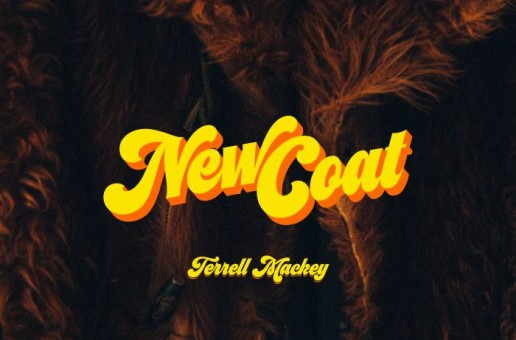 Terrell Mackey – New Coat