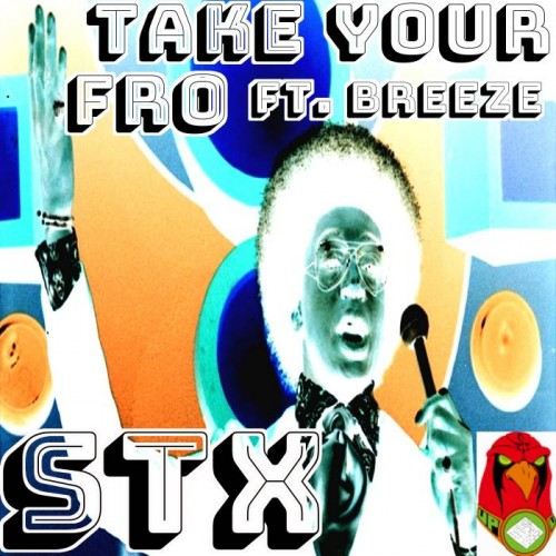STX-TYF-Cover-1-500x500 STX - Take Your Fro