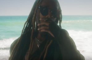 Ty Dolla $ign – Dawsin's Breek ft. Jeremih (Video)