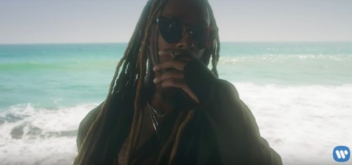 Screen-Shot-2017-10-03-at-1.41.38-PM-500x235 Ty Dolla $ign - Dawsin's Breek ft. Jeremih (Video)