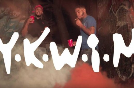 Celow Roc x Luh Donnie – Y.K.W.I.M (You Know What I Mean) (Video)