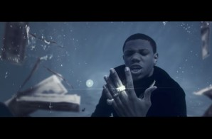 A Boogie x Kodak Black – Drowning (Video)