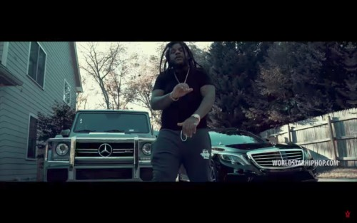 Screen-Shot-2017-10-05-at-1.10.53-PM-500x313 Fat Trel – First Day Out (Fuck 12) (Video)