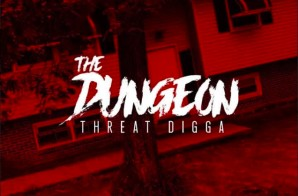 Threat Digga – The Dungeon