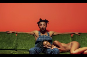 Aminé – Spice Girl (Video)