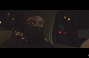 IDK – Pizza Shop Ft. Yung Gleesh (Video)